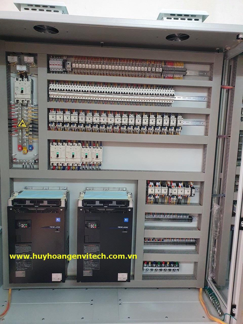 www.huyhoangenvitech.com.vn